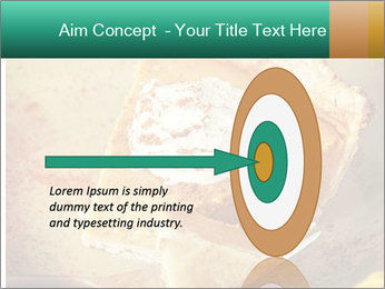 Vegan Cake PowerPoint Templates - Slide 83
