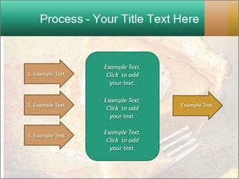 Vegan Cake PowerPoint Templates - Slide 85