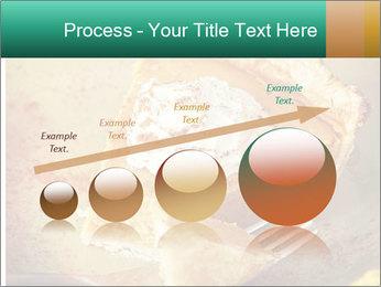 Vegan Cake PowerPoint Templates - Slide 87