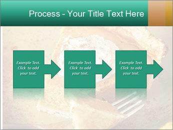 Vegan Cake PowerPoint Templates - Slide 88