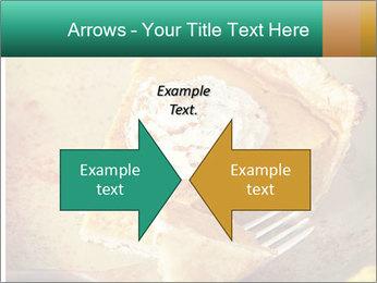 Vegan Cake PowerPoint Templates - Slide 90