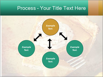 Vegan Cake PowerPoint Templates - Slide 91