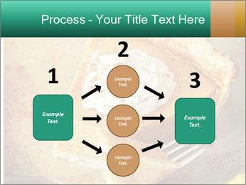 Vegan Cake PowerPoint Templates - Slide 92