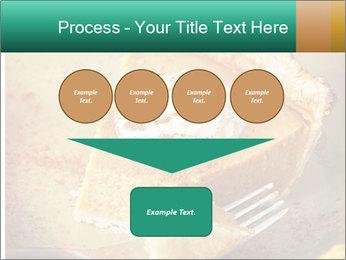 Vegan Cake PowerPoint Templates - Slide 93