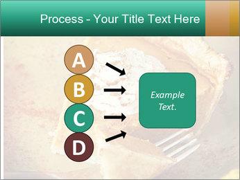 Vegan Cake PowerPoint Templates - Slide 94
