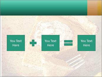Vegan Cake PowerPoint Templates - Slide 95