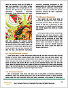 0000089129 Word Template - Page 4