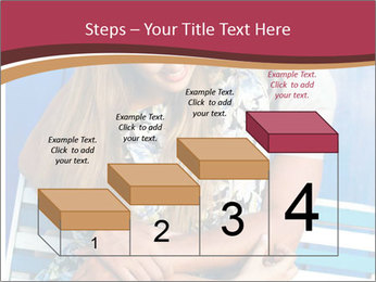 Sweet Kiss PowerPoint Templates - Slide 64