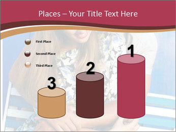 Sweet Kiss PowerPoint Templates - Slide 65