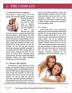 0000089130 Word Template - Page 3