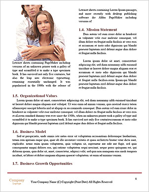 0000089130 Word Template - Page 4