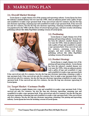 0000089130 Word Template - Page 8