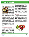 0000089131 Word Templates - Page 3