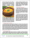 0000089131 Word Templates - Page 4