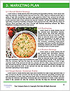 0000089131 Word Templates - Page 8