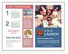 0000089132 Brochure Template