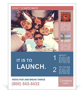 0000089132 Poster Templates