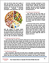 0000089132 Word Templates - Page 4