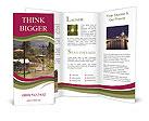0000089133 Brochure Templates