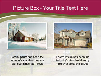 Rural Area PowerPoint Template - Slide 18