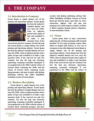 0000089133 Word Template - Page 3