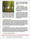 0000089133 Word Templates - Page 4