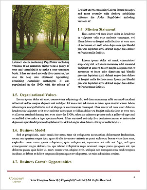 0000089133 Word Template - Page 4