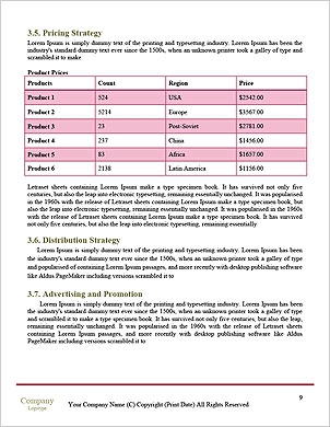 0000089133 Word Template - Page 9