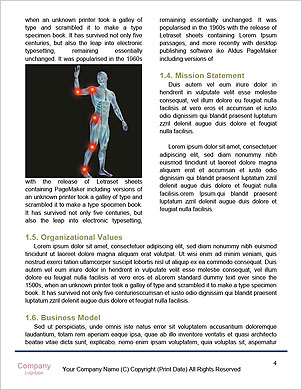 0000089134 Word Template - Page 4