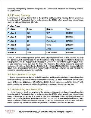 0000089134 Word Template - Page 9