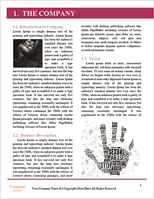 0000089135 Word Template - Page 3