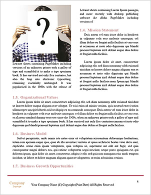 0000089135 Word Template - Page 4