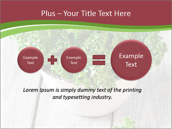 Veg Diet PowerPoint Templates - Slide 75