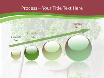 Veg Diet PowerPoint Templates - Slide 87