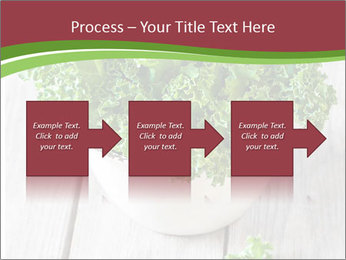 Veg Diet PowerPoint Template - Slide 88