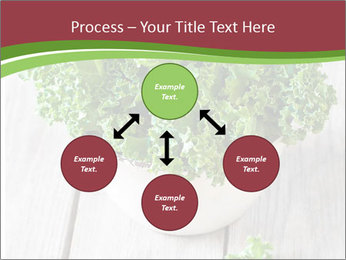 Veg Diet PowerPoint Template - Slide 91