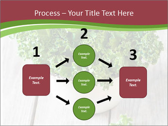 Veg Diet PowerPoint Template - Slide 92