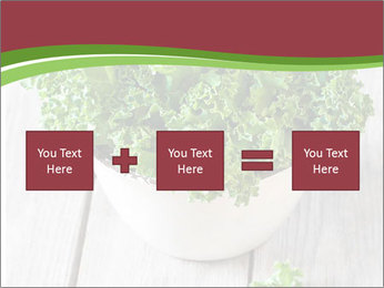 Veg Diet PowerPoint Template - Slide 95