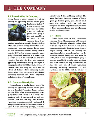 0000089136 Word Template - Page 3