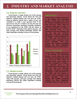 0000089136 Word Template - Page 6