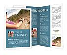 0000089137 Brochure Templates