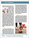 0000089137 Word Templates - Page 3