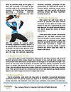 0000089137 Word Templates - Page 4