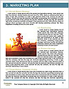 0000089137 Word Templates - Page 8