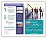 0000089138 Brochure Template