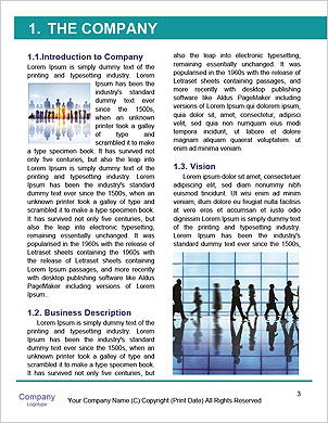0000089138 Word Template - Page 3