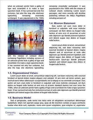 0000089138 Word Template - Page 4