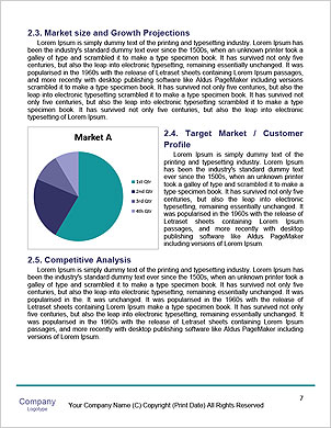 0000089138 Word Template - Page 7