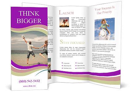 0000089139 Brochure Template