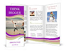 0000089139 Brochure Templates